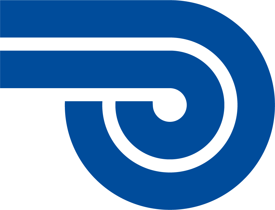 Logo_Straessle-transparent