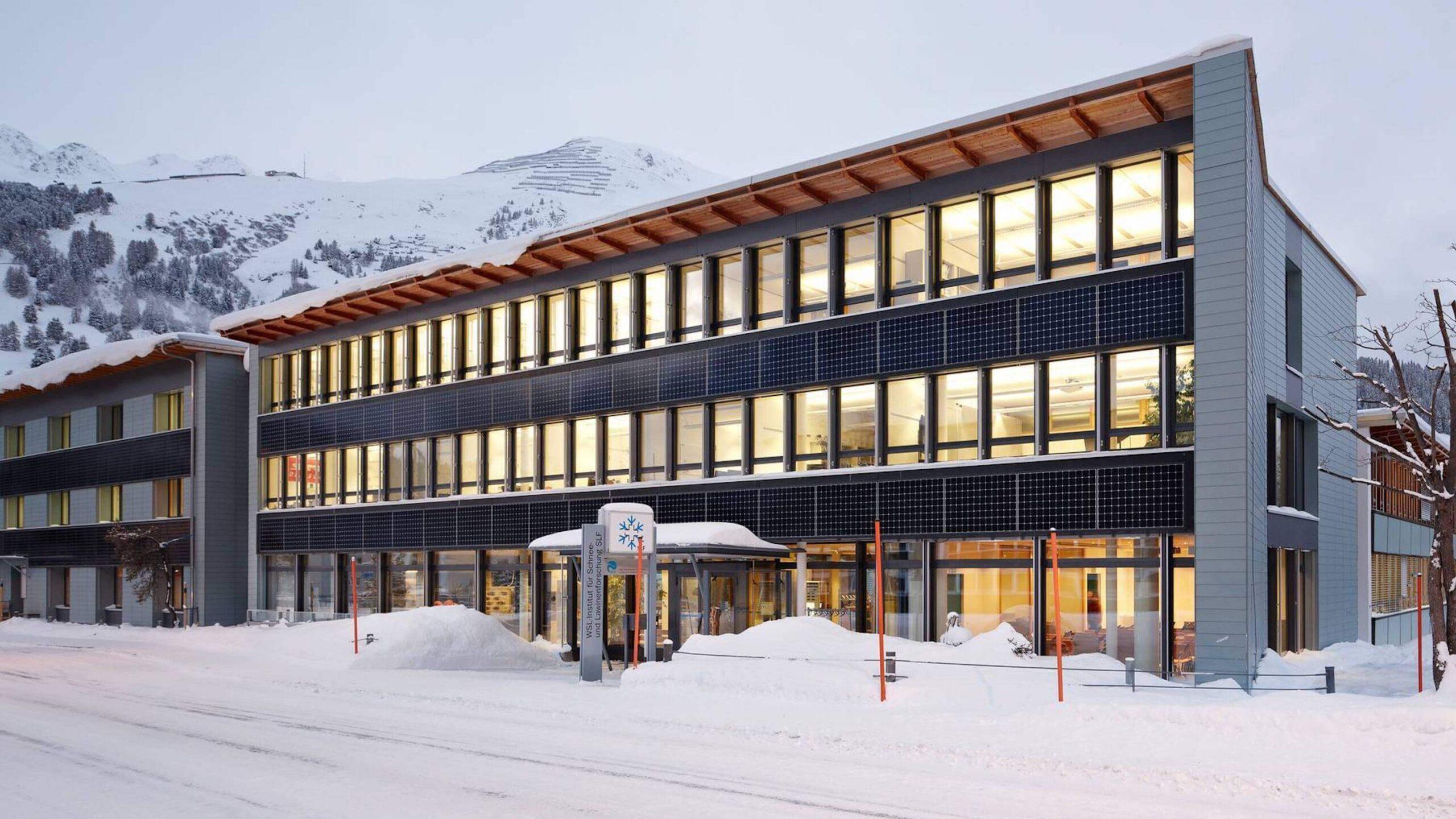 SFL_Davos_Herobild